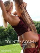 Country Woman Part II