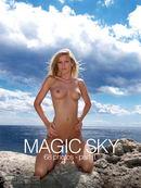 Magic Sky Part II
