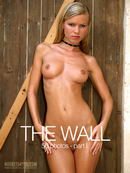 The Wall Part I