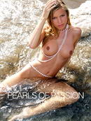 Pearls Of Passion