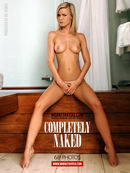 Completely Naked