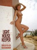 Lighthousekeeper