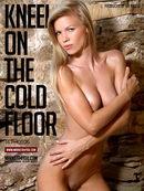 Kneel on the Cold Floor