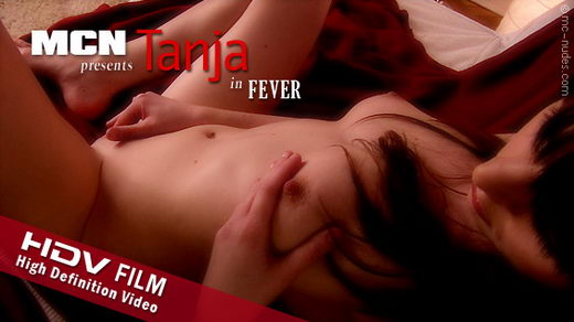 Tanja - `Fever` - for MC-NUDES VIDEO