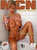 Raylene Showering