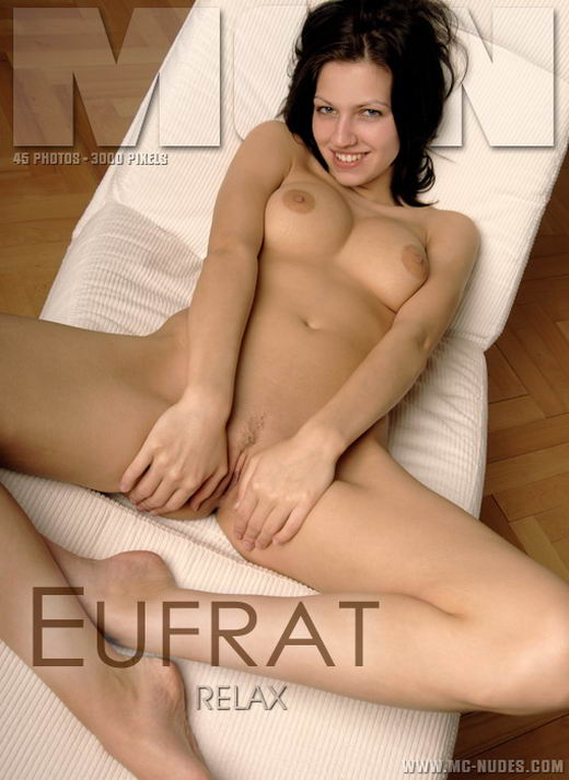 Eufrat - `Relax` - for MC-NUDES