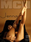 Jenna in Bumps gallery from MC-NUDES