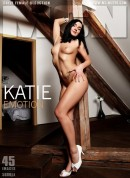 Katie - Emotion
