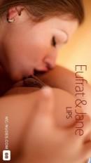 Eufrat & Jane - Lips