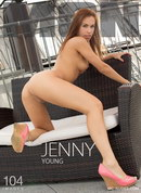 Jenny - Young