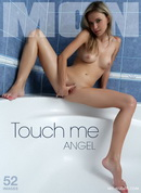 Angel - Touch Me