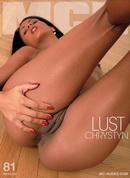 Chrystyn - Lust