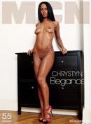 Chrystyn - Elegance