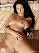 Kat - Lounge