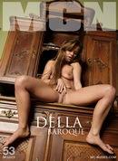 Della - Baroque
