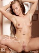 Della - Pretty Woman