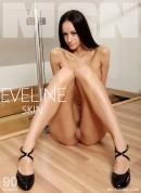 Eveline - Skin