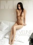 Eveline - Morning Light