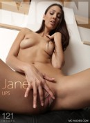 Jane - Lips