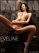 Eveline - Fur