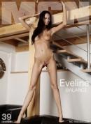 Eveline - Balance