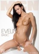 Eveline - Basic