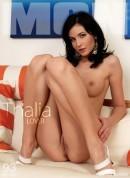 Thalia - Lover