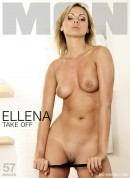 Ellena in Take Off gallery from MC-NUDES