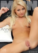 Annely - Petite