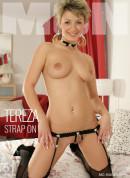 Tereza - Strap On