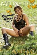 Summer Treat I