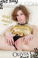 Gold Digger I