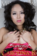 Capricious I