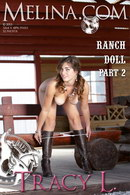 Ranch Doll II