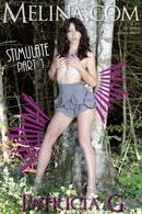 Stimulate I
