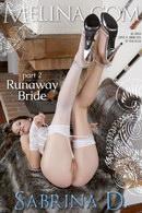Runaway Bride II
