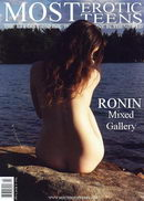Ronin Mixed Gallery 05
