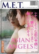 Asian Angels 02