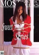 Sweet Asian Series 02