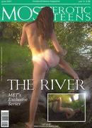 The River 01