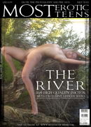The River 02
