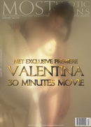 Valentina C - 30 Minutes Movie