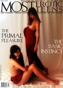 The Primal Pleasure