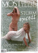 Storm Excess 04