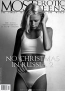 No Christmas In Russia II 02