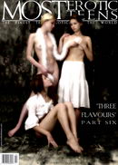 Three Flavours 06