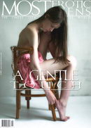 A Gentle Touch 01