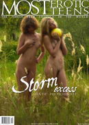 Storm Excess 06