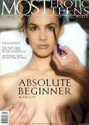 Margot - Absolute Beginner 01