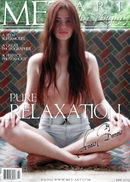 Katerina F - Pure Relaxation